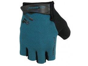 rukavice Poledník TERRA SH modré