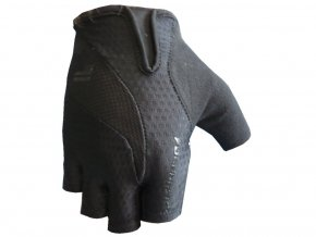 rukavice Poledník AIRNAMIC SH černé