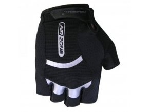 rukavice Poledník REFLEX černé