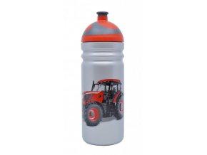 lahev R&B Zetor 700 ml