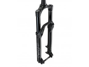 00.4020.564.001 - ROCKSHOX AM FS PIKE SEL RC 27 SB 140 DFB 46 B4