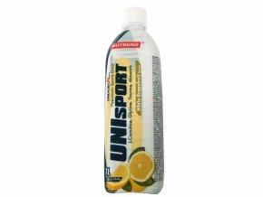 nápoj Nutrend Unisport 1l bílý grep
