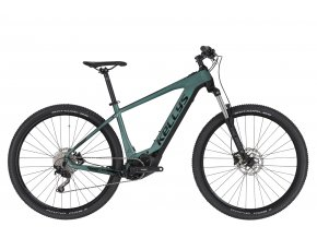 "KELLYS Tygon 20 Green XL 29"" 2020"