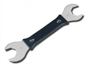 klíč konusový 32-36 BBB HeadFix