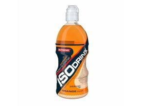 nápoj Nutrend ISODRINX 750ml pomeranč