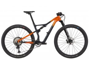 "21 CANNONDALE SCALPEL 29"" Carbon 2 (C24301M10/SLT)"