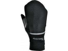 Zimní rukavice Isonzo
