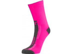 Cyklistické ponožky Allaro