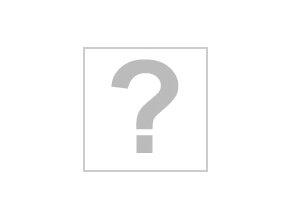 Pánský cyklistický dres Croce