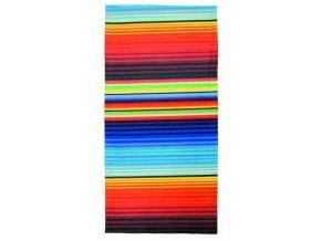šátek M-WAVE Jamaica seamless