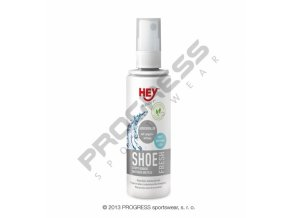 deodorant do obuvi Hey Shoe Fresh 100ml