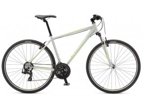 SCHWINN SEARCHER 4, STORM GREY