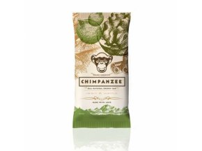 tyčinka Chimpanzee Energy Bar rozinka+vlašský ořech