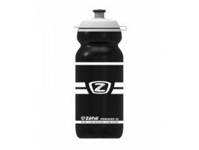 lahev ZEFAL PREMIER 60 černá