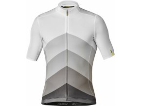 20 MAVIC DRES COSMIC GRADIANT WHITE (LC1119900)