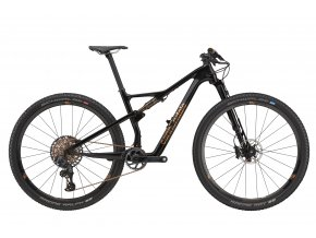 "21 CANNONDALE SCALPEL 29"" Hi-MOD ULTIMATE (C24101M10/CPR)"
