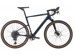 21 CANNONDALE TOPSTONE CARBON LEFTY 1 (C15251M10/CML)