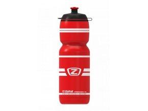 lahev ZEFAL PREMIER 75 červená