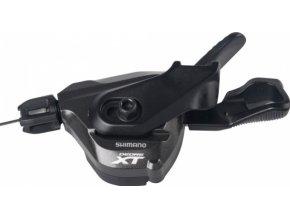 řazení Shimano XT SL-M8000 I-spec B 2/3p original balení