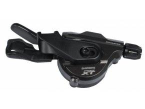 řazení Shimano XT SL-M8000 I-spec B 11p original balení