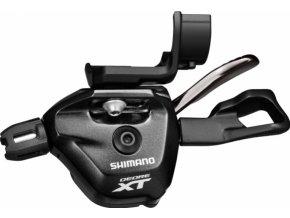 řazení Shimano XT SL-M8000 I-spec II 2/3p original balení