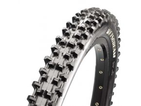 MAXXIS PLÁŠŤ WET SCREAM drát 27,5x2.50/42a Super Tacky butyl