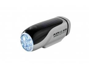 KELLYS Osvětlení LED přední