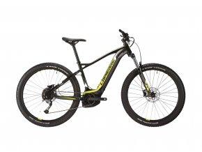 LAPIERRE E-Bikes OVERVOLT HT 5.5 2021