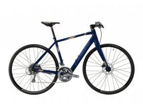 LAPIERRE E-Bikes eSensium 200 Flat 2020
