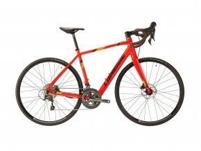 LAPIERRE E-Bikes eSensium 300 2020