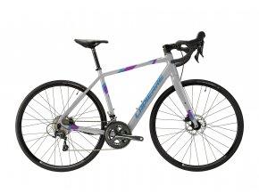LAPIERRE E-Bikes eSensium 300 W 2020