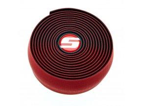 00.7918.009.002 - SRAM AM HB SRAM RED BAR TAPE RED