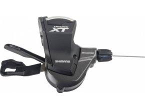řazení Shimano XT SL-M8000 11p original balení