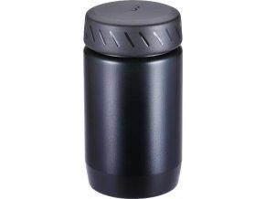 lahev na nářadí BBB Tools&Tubes S 450ml nový model