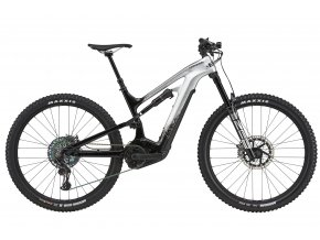 21 CANNONDALE MOTERRA NEO CRB 1 (C65101M10/MRC)