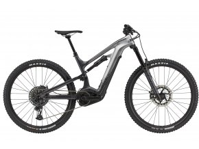 21 CANNONDALE MOTERRA NEO CRB 2 (C65201M20/GRY)