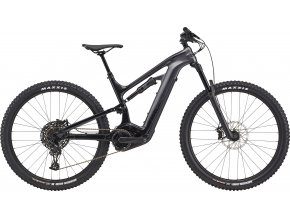 21 CANNONDALE MOTERRA NEO CRB 3+ (C65320M20/BBQ)