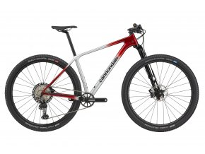 "21 CANNONDALE F-Si 29"" CRB 2 (C25301M10/MRC)"