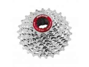 00.0000.200.044 - SRAM 07A CS P-970 11-23 9 SPEED