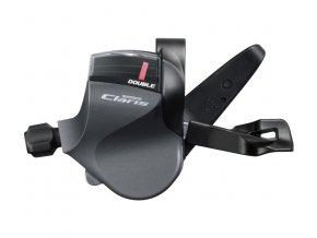 řazení Shimano Claris SL-R2000 2p servisní balení