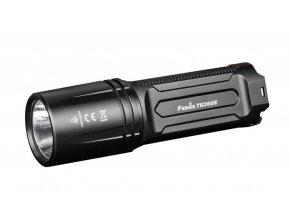 svítilna Fenix TK35 Ultimate Edition