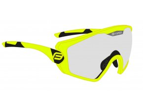 brýle FORCE OMBRO PLUS fluo mat., fotochrom. skla