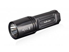 svítilna Fenix TK35 XHP35 HI