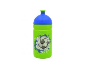 lahev R&B Fotbal 500ml