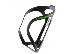 CANN GT40 CARBON CAGE