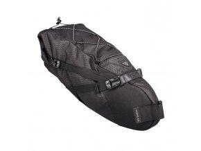 brašna TOPEAK bikepacking BackLoader rolovací 15L