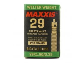 MAXXIS DUŠE WELTER GAL-FV 29x1.9/2.35