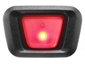 UVEX BLIKAČKA PLUG-IN LED, FINALE VISOR XB048 (S4191150500)