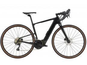 21 CANNONDALE TOPSTONE NEO CRB 2 (C62201M10/BPL)