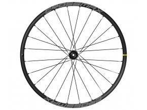 2021 MAVIC CROSSMAX XL 27,5 PÁR BOOST XD DISC 6-BOLT (LP1626100)
